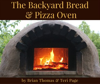 Backyard-Pizza-Oven-sidebar.jpg